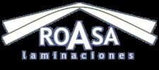 logo-fondo-blanco-cbisel-e1467480404473